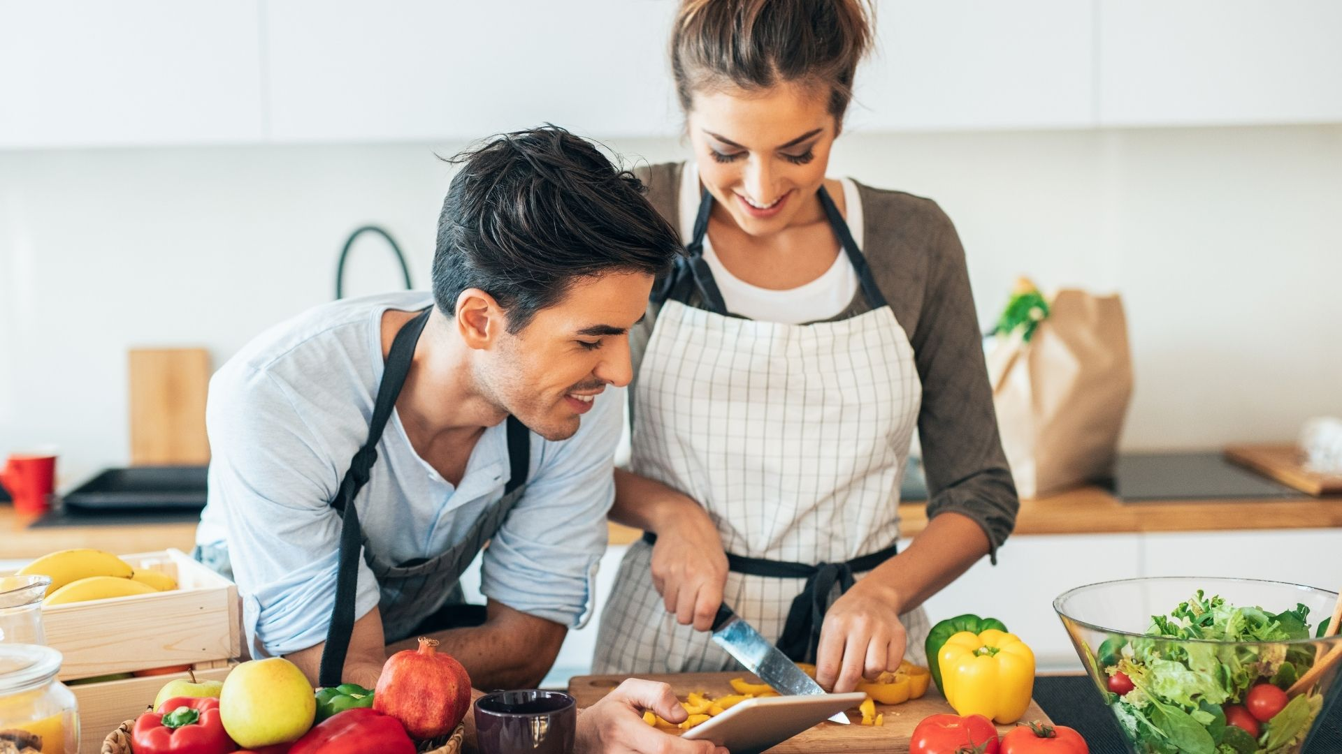 6 Tips for Choosing the Best Diet for You